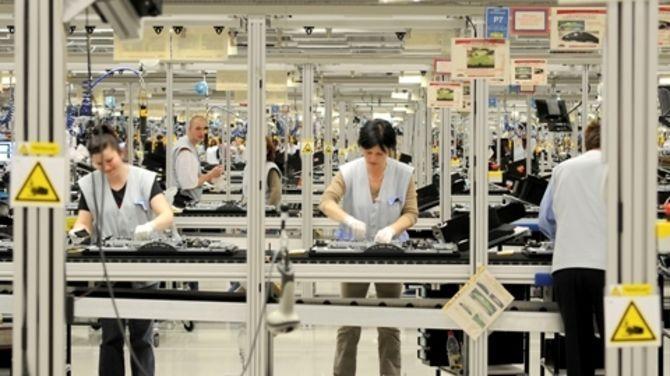 846ec1ad8 Pozície v spoločnosti - Samsung | Študentský servis - pracovná agentúra